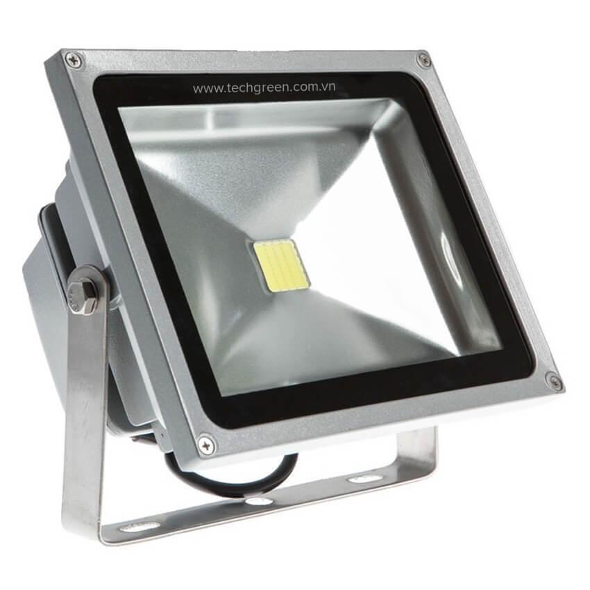 Đèn pha led   đèn led pha   đèn led   Bagilux   den pha led   den led pha