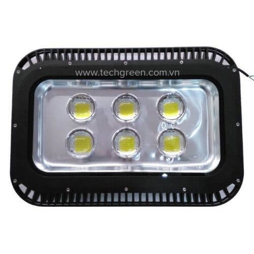 Đèn pha led   đèn led pha   đèn led   NLX   den pha led   den led pha