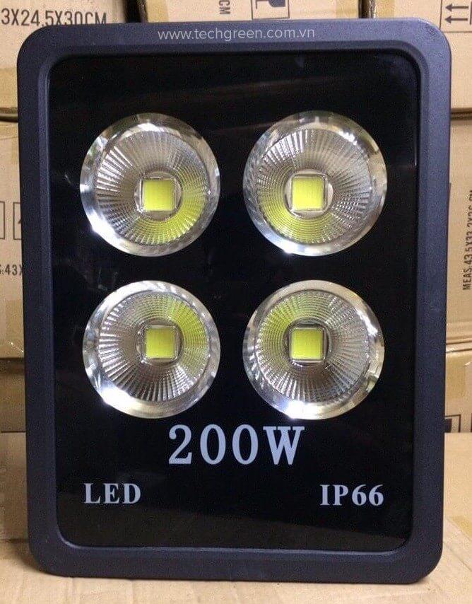 Đèn pha led | đèn led pha | đèn led | NLX | den pha led | den led pha
